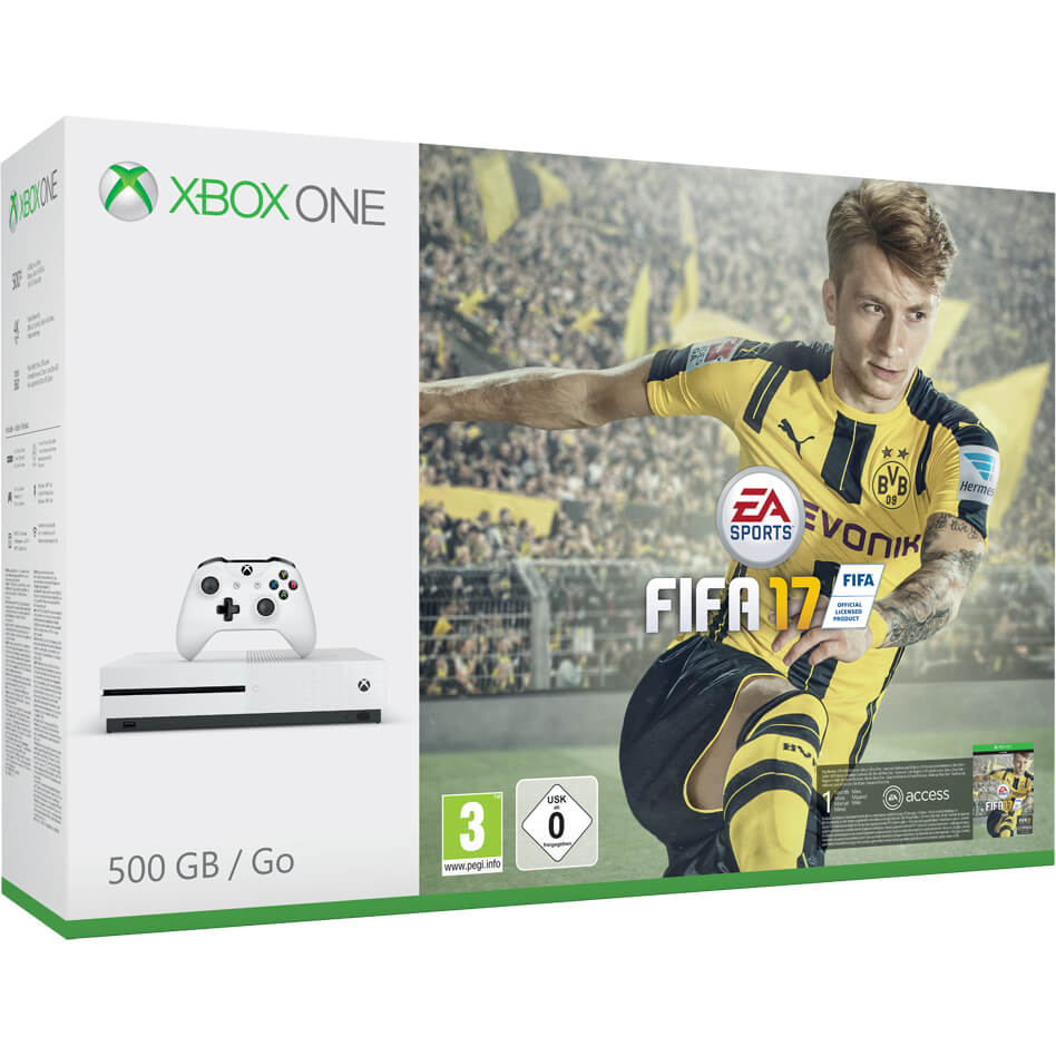 xbox-one-s-500gb-console-includes-fifa-17