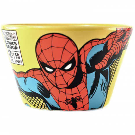 marvel-spiderman-ceramic-bowl-in-gift-box
