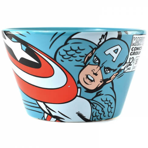 marvel-captain-america-ceramic-bowl-in-gift-box
