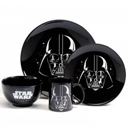 star-wars-logo-4-piece-ceramic-dinner-set