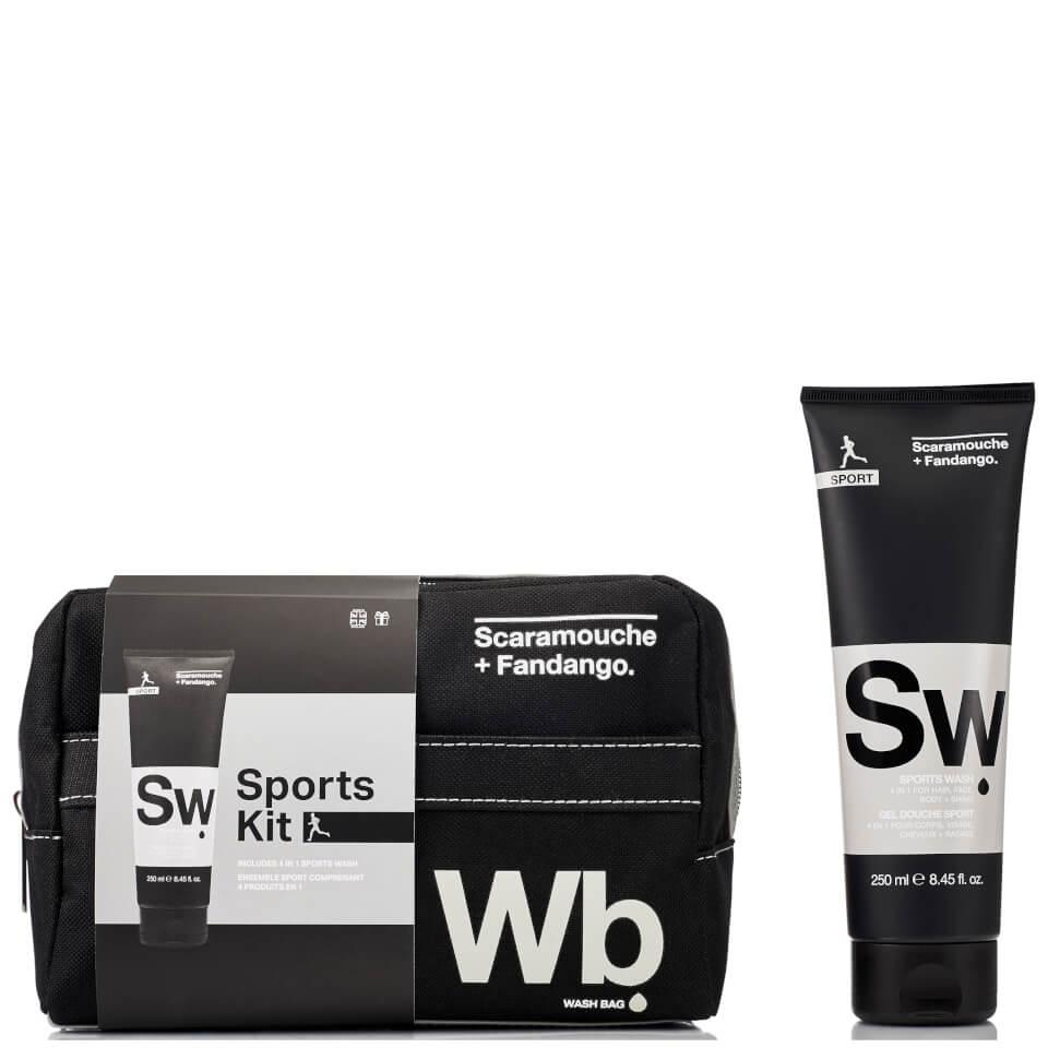 scaramouche-fandango-sports-kit