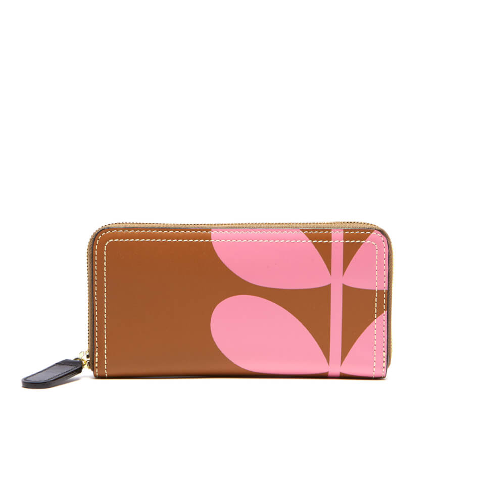 orla-kiely-women-stem-print-leather-big-zip-wallet-hazel