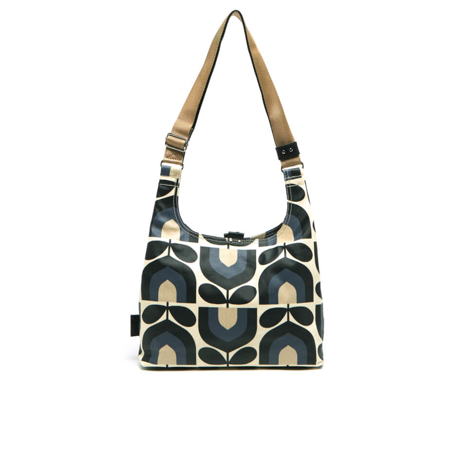 orla-kiely-women-matt-laminated-stripe-tulip-print-midi-sling-bag-dusk
