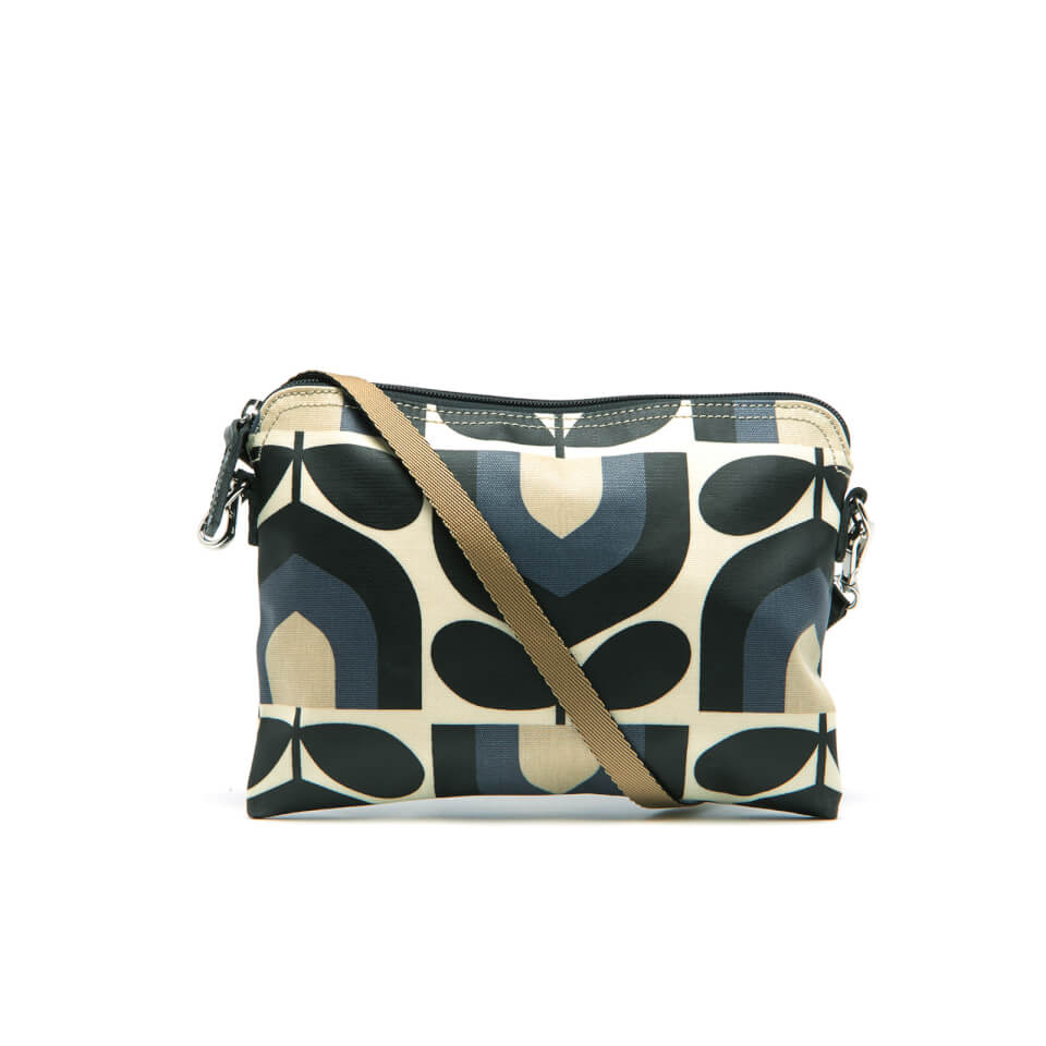 orla-kiely-women-matt-laminated-stripe-tulip-print-travel-pouch-dusk