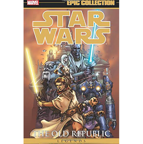 star-wars-legends-epic-collection-the-old-republic-vol-1-paperback-graphic-novel