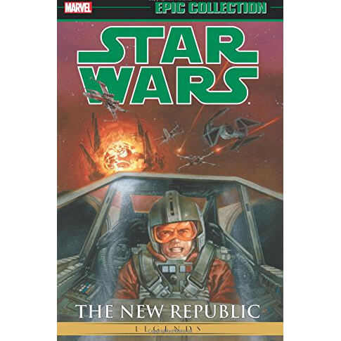 star-wars-legends-epic-collection-the-new-republic-vol-2-paperback-graphic-novel