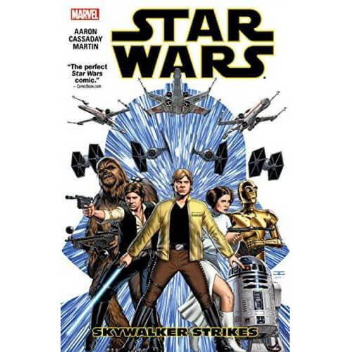 star-wars-volume-1-skywalker-strikes-paperback-graphic-novel