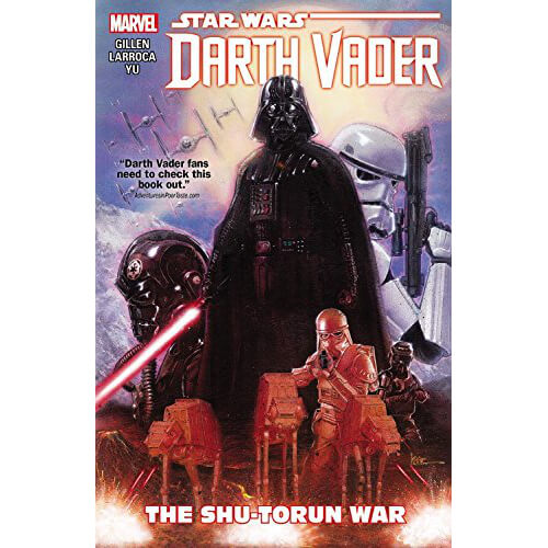 star-wars-darth-vader-vol-3-the-shu-torun-war-paperback-graphic-novel