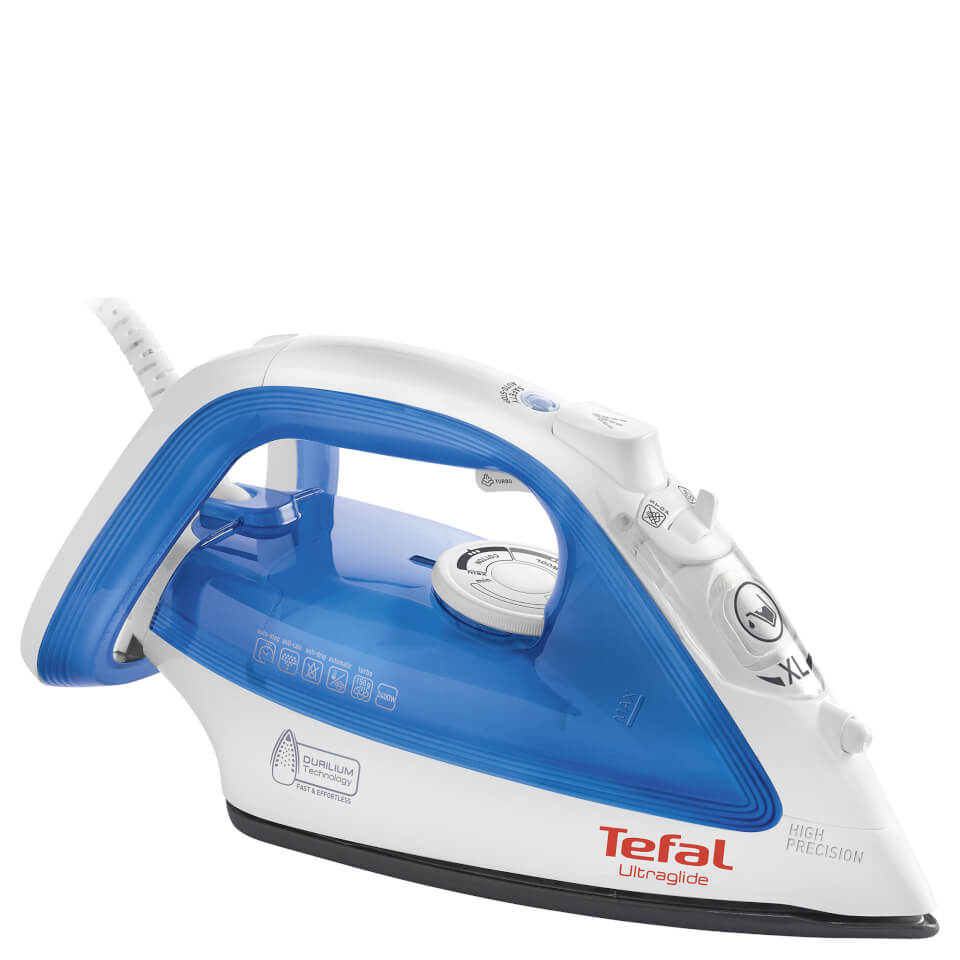 tefal-fv4040g0-ultraglide-steam-iron