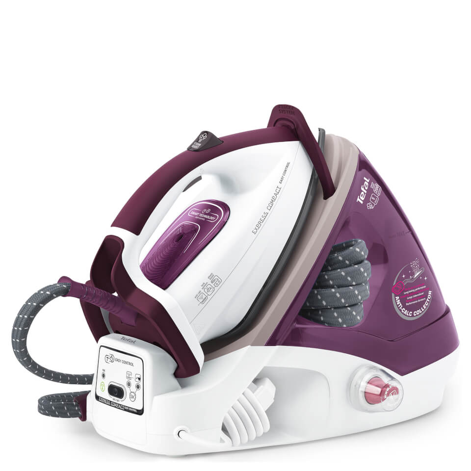 tefal-gv7620g0-express-compact-iron-easy-control