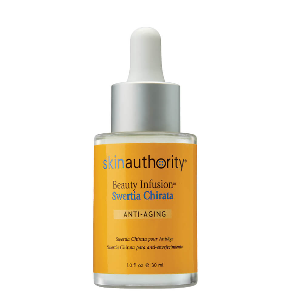 skin-authority-beauty-infusion-swertia-chirata-for-anti-ageing
