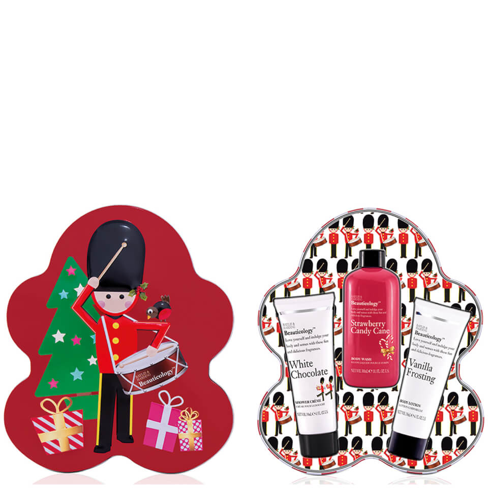 baylis-harding-beauticology-soldier-assorted-3-piece-tin-gift-set