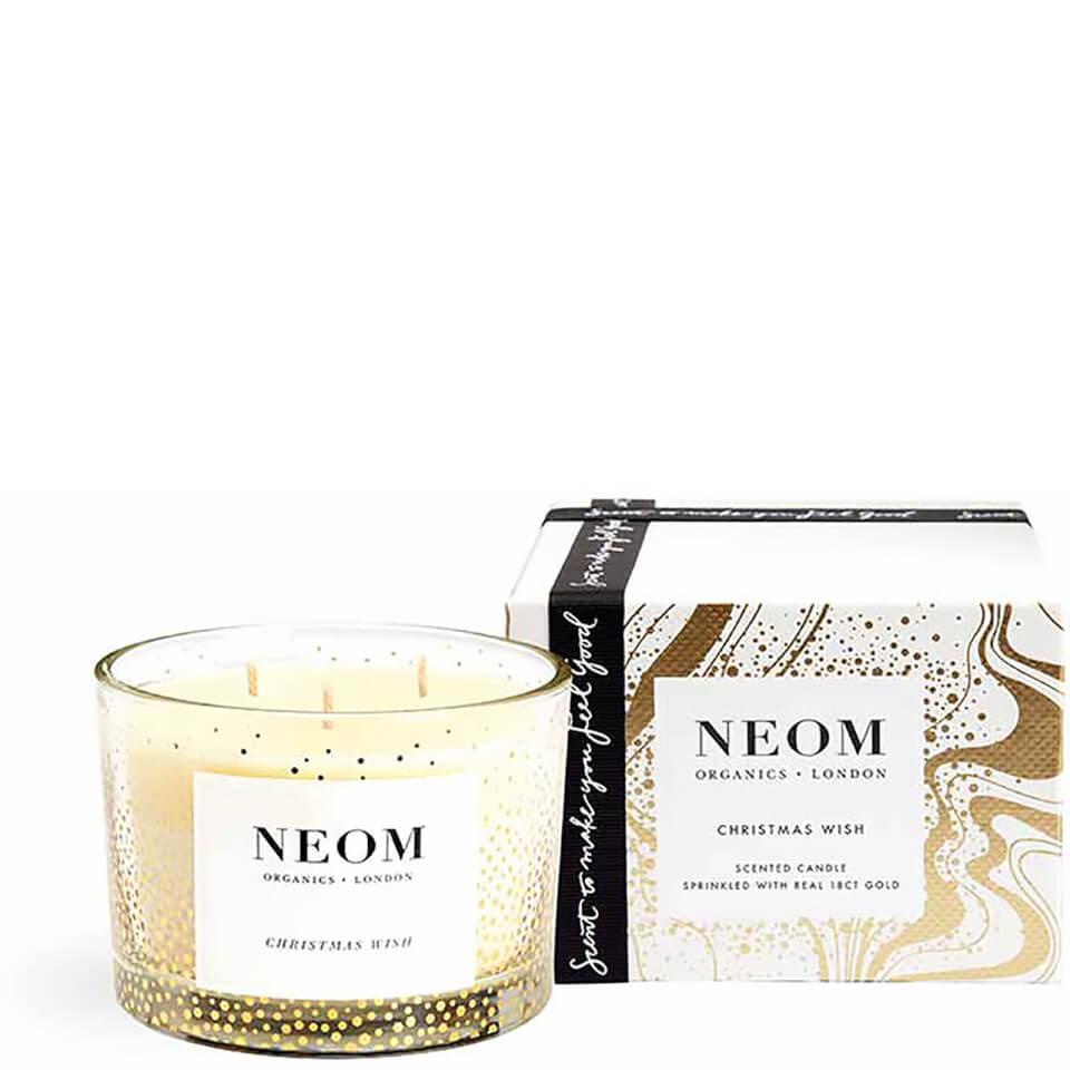 neom-organics-christmas-wish-3-wick-candle