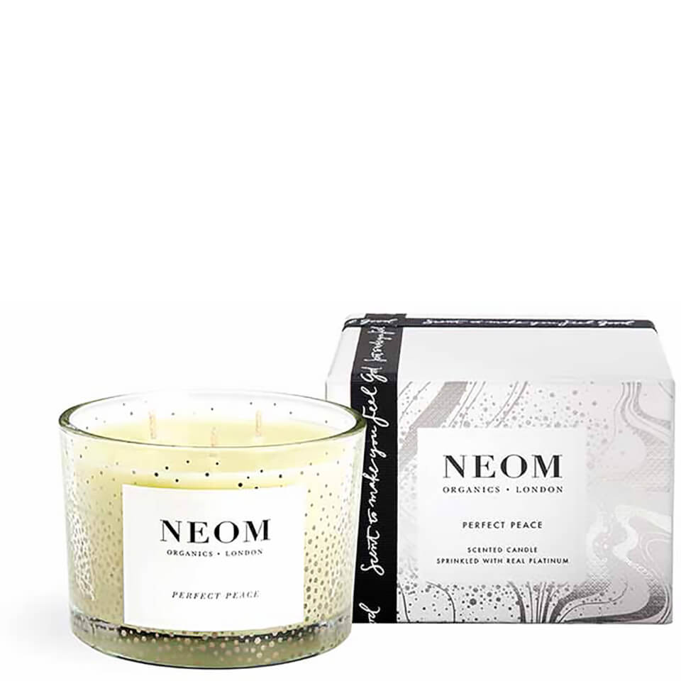 neom-organics-perfect-peace-3-wick-candle