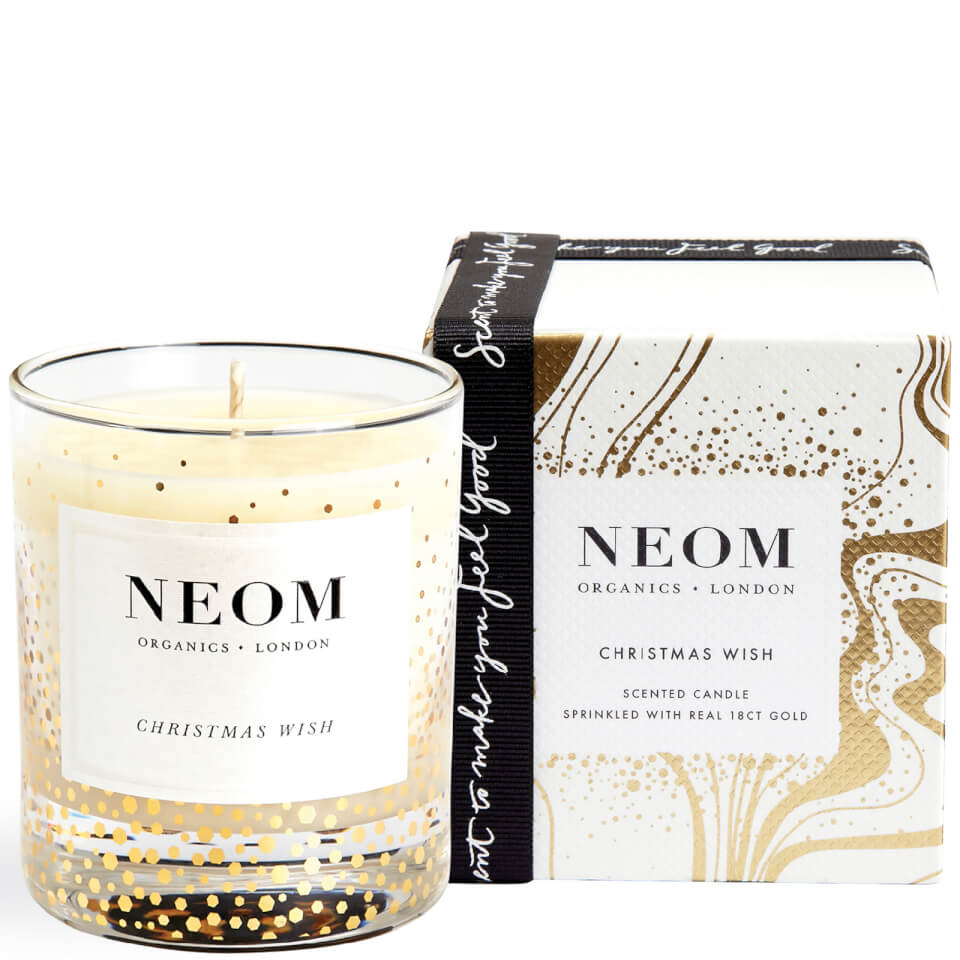 neom-organics-christmas-wish-standard-candle