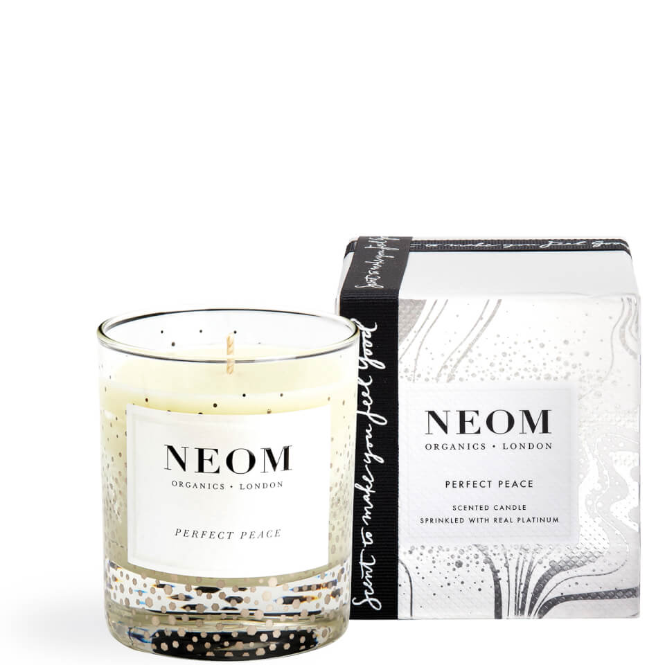 neom-organics-perfect-peace-standard-candle