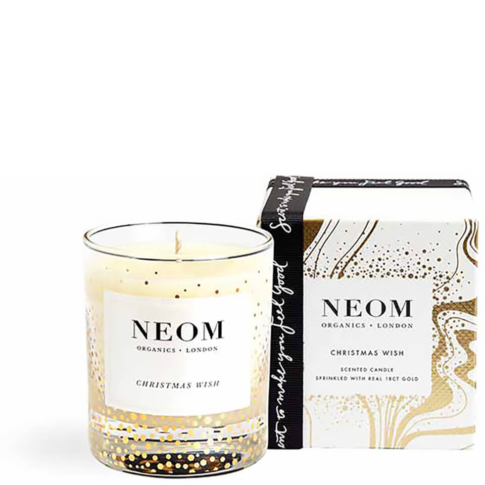 neom-organics-scents-of-christmas-candle-collection