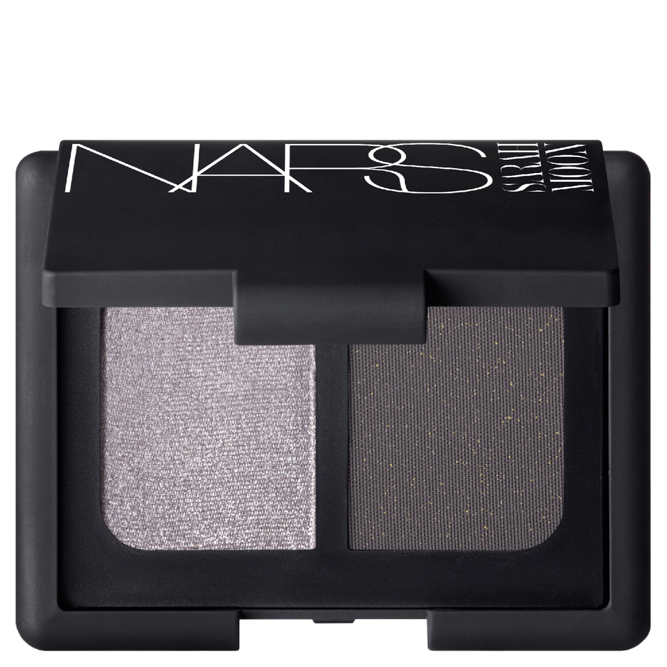 nars-cosmetics-sarah-moon-edition-duo-eyeshadow-quai-des-brumes