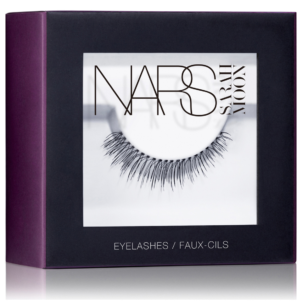 nars-cosmetics-sarah-moon-edition-eyelashes-numero-9