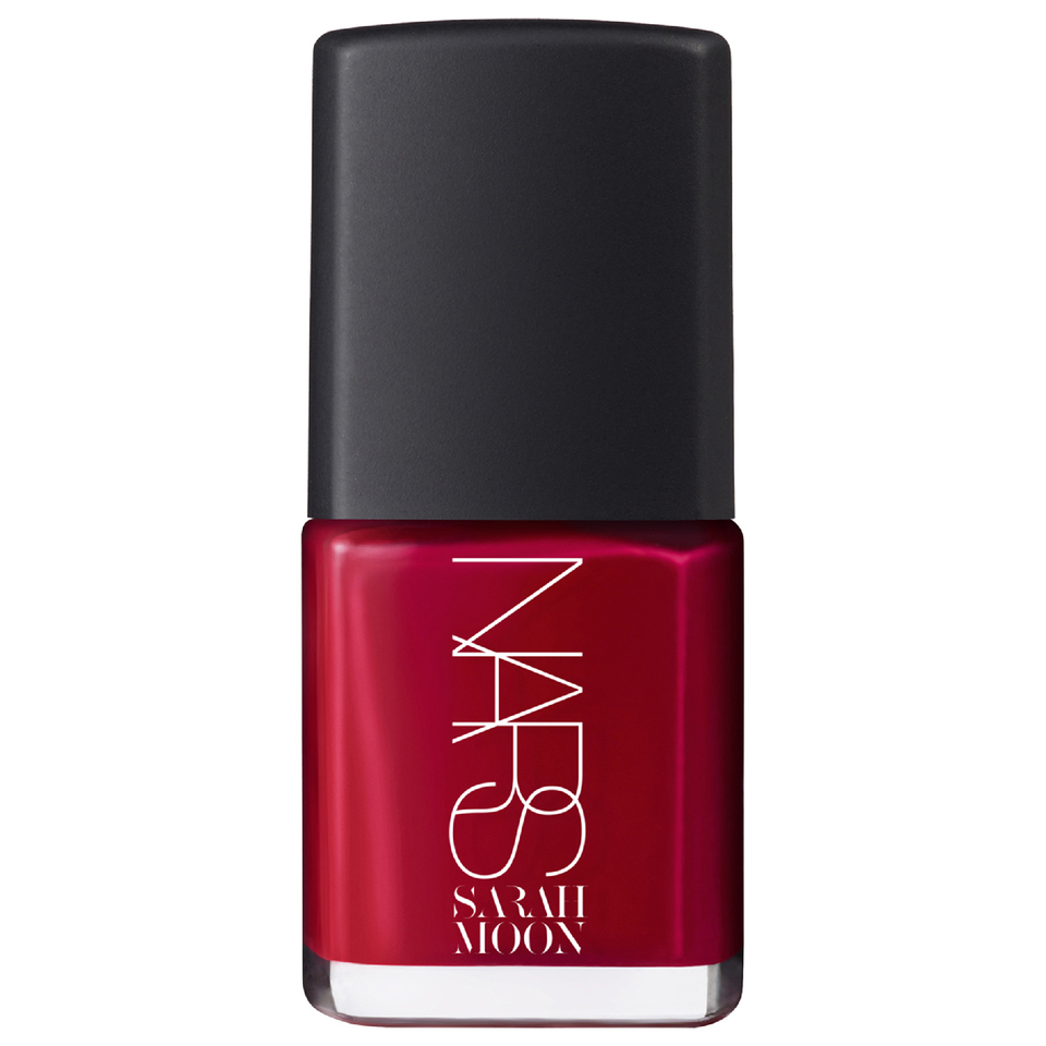 nars-cosmetics-sarah-moon-edition-nail-polish-never-tamed