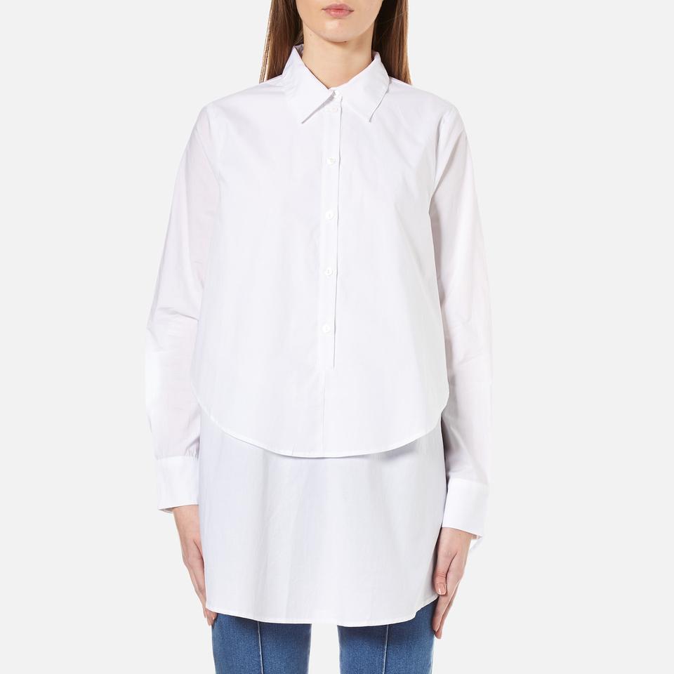 gestuz-women-ira-double-layer-shirt-kentucky-blue-10-38