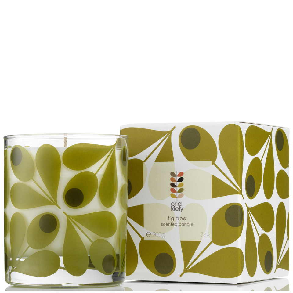 orla-kiely-scented-candle-fig-tree