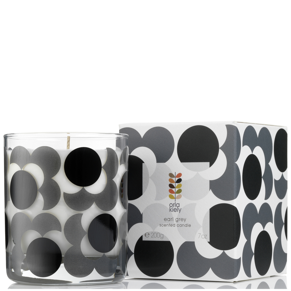 orla-kiely-scented-candle-earl-grey