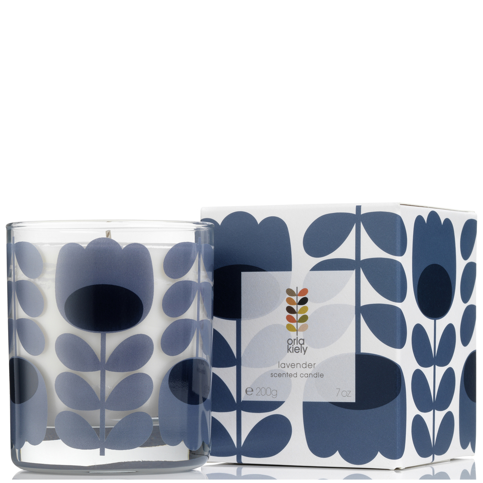 orla-kiely-scented-candle-lavender
