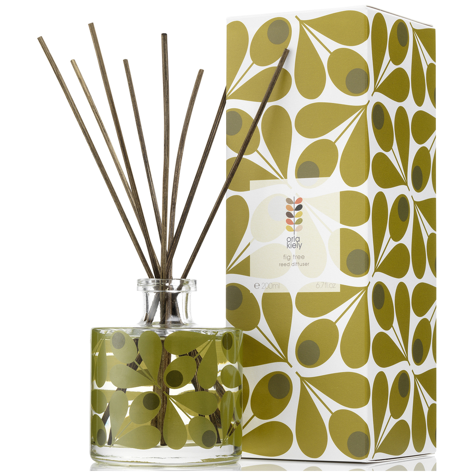 orla-kiely-reed-diffuser-fig-tree