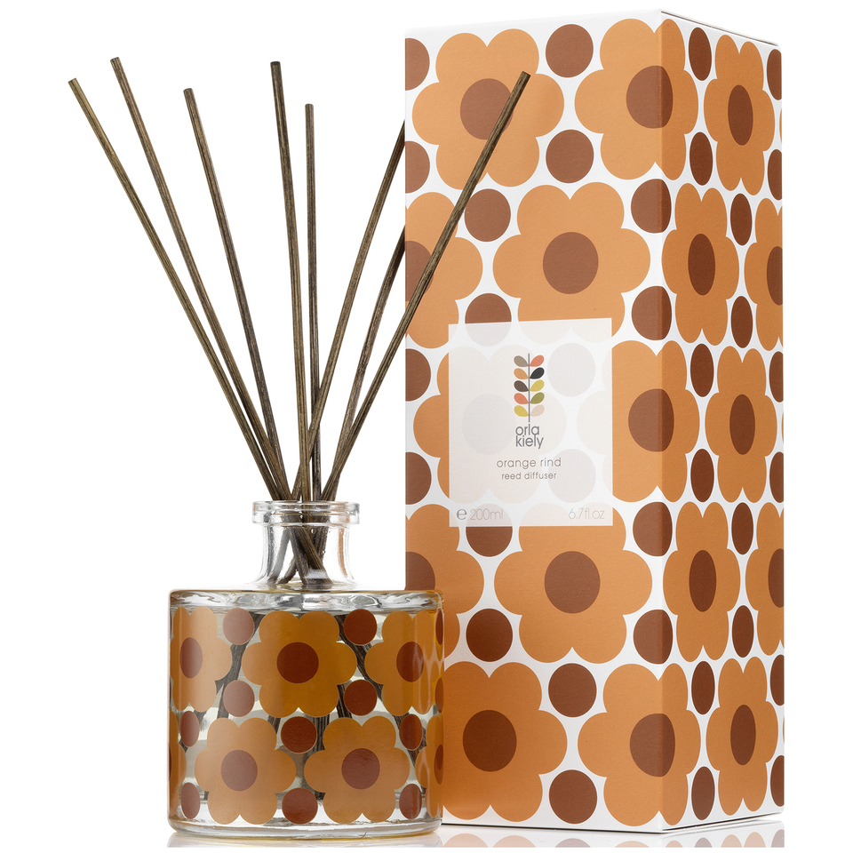orla-kiely-reed-diffuser-orange-rind