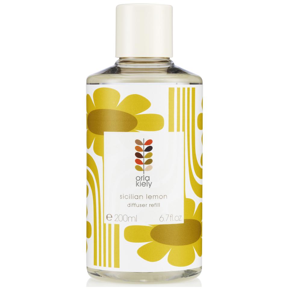 orla-kiely-diffuser-refill-sicilian-lemon