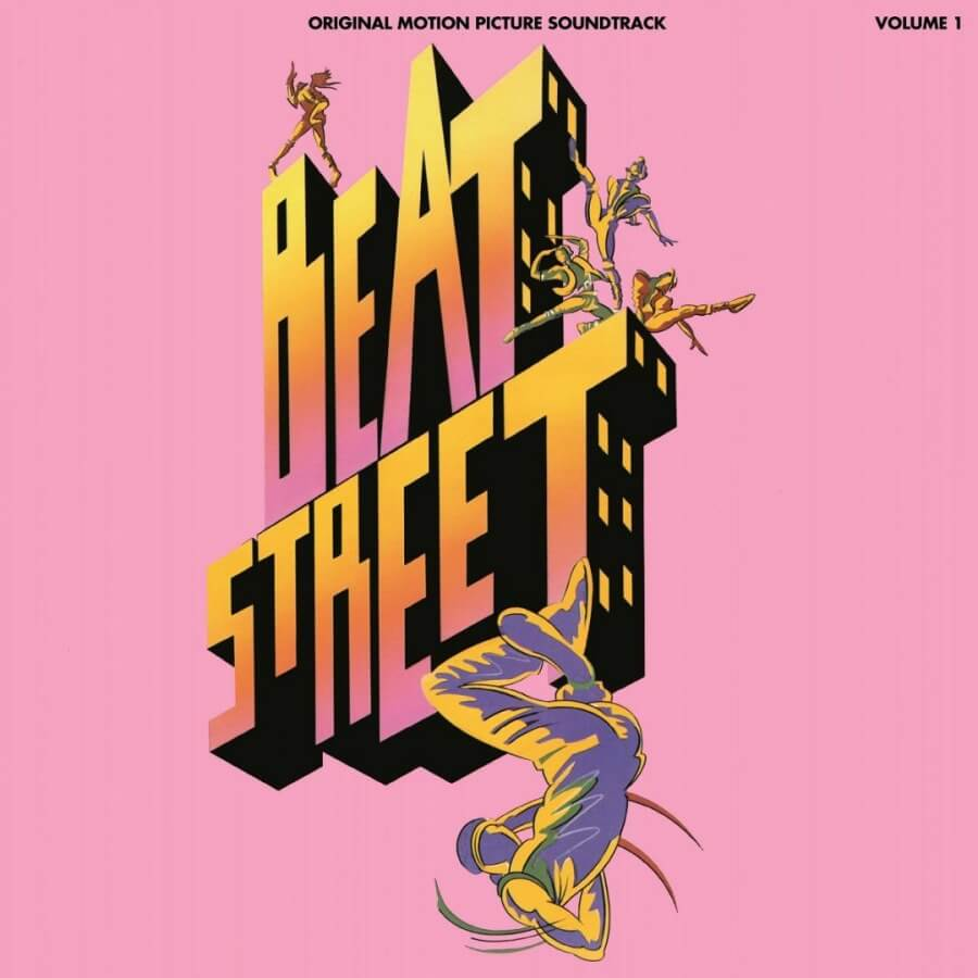 beat-street-original-soundtrack-1lp