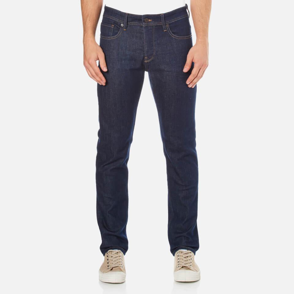 boss-orange-men-orange-90-rinsed-jeans-blue-w34l34