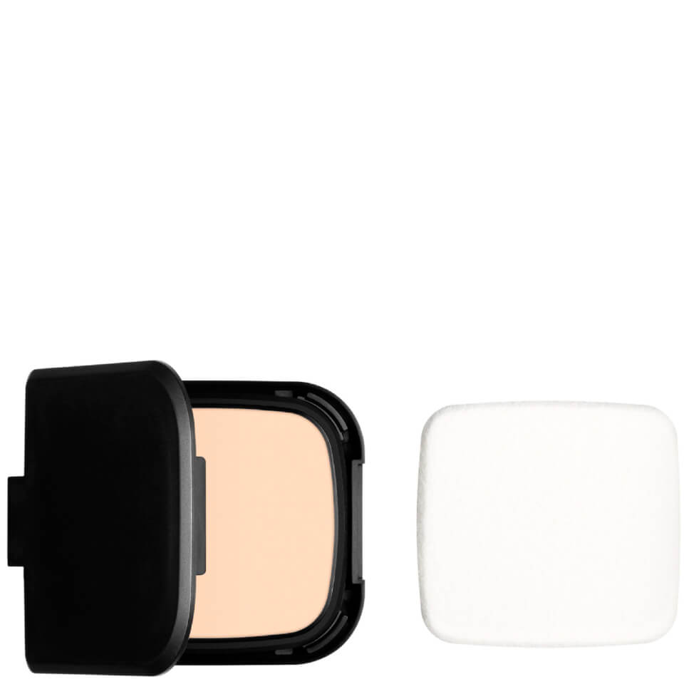 nars-cosmetics-radiant-cream-compact-foundation-new-guinea