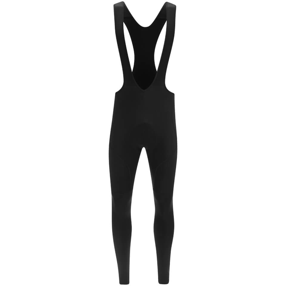 pbk-cold-weather-bib-tights-s