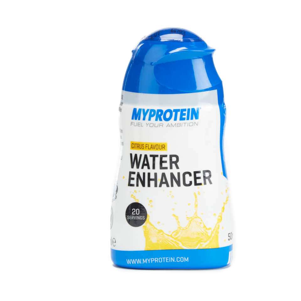 water-enhancer-50ml-bottle-berry