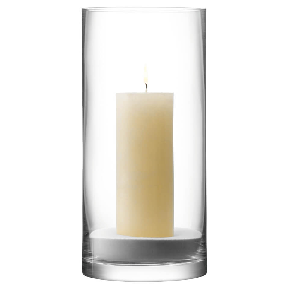 lsa-column-vase-candleholder-36cm