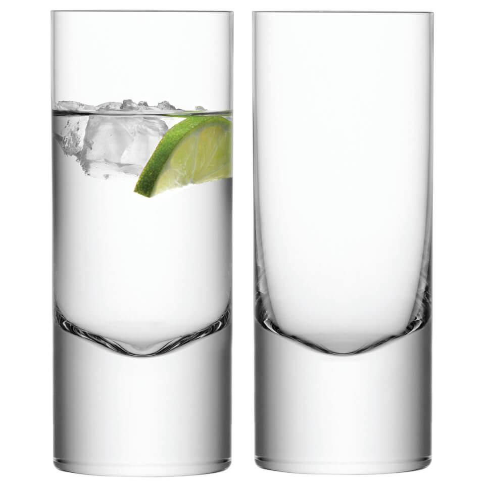 lsa-boris-highball-glasses-360ml-set-of-2