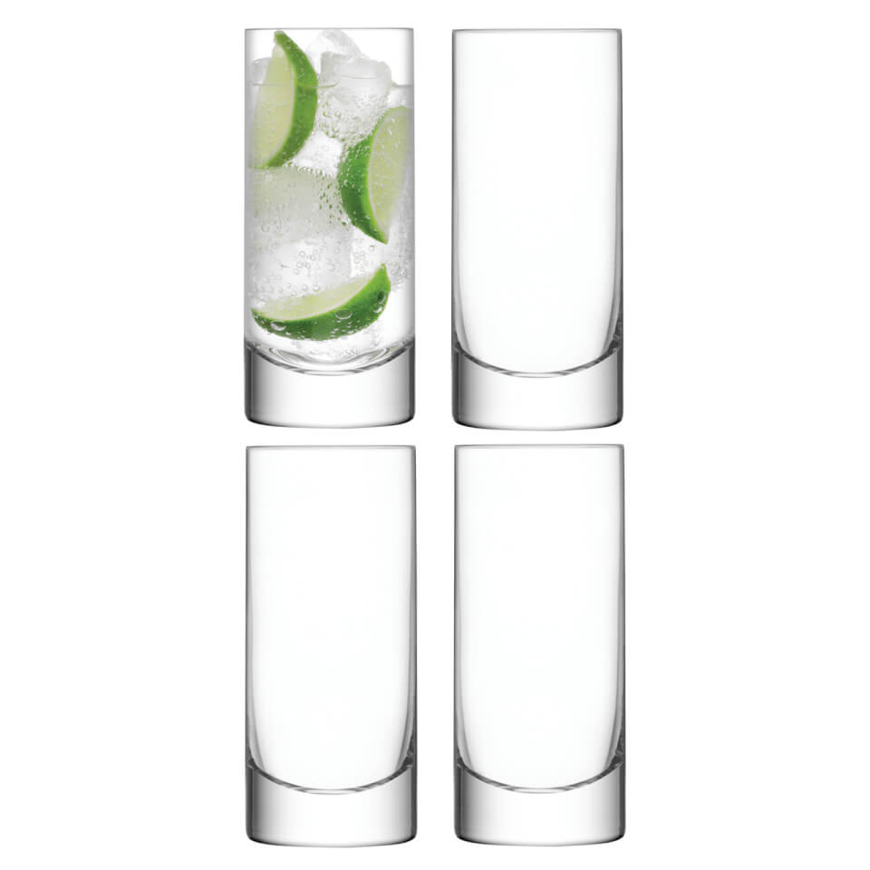 lsa-bar-highball-glasses-420ml-set-of-4