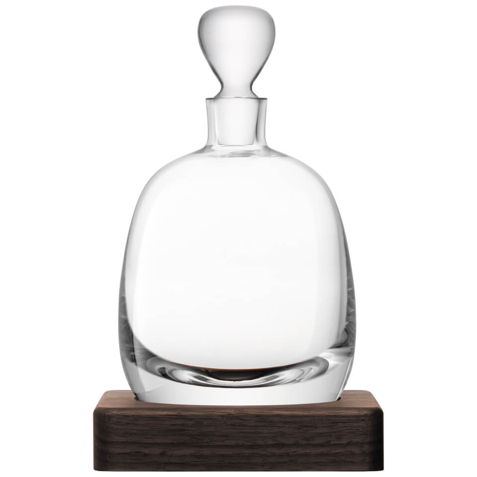 lsa-whisky-islay-decanter-walnut-base-1l