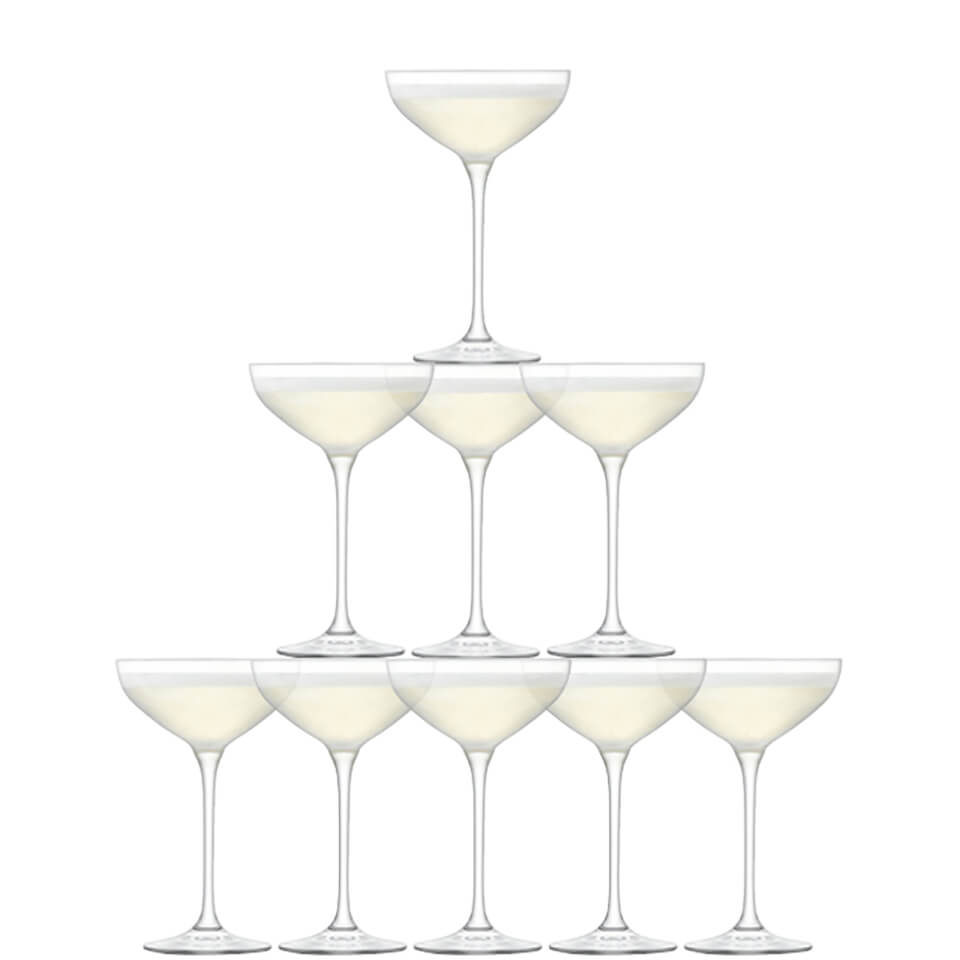 lsa-champagne-tower-set-set-of-10