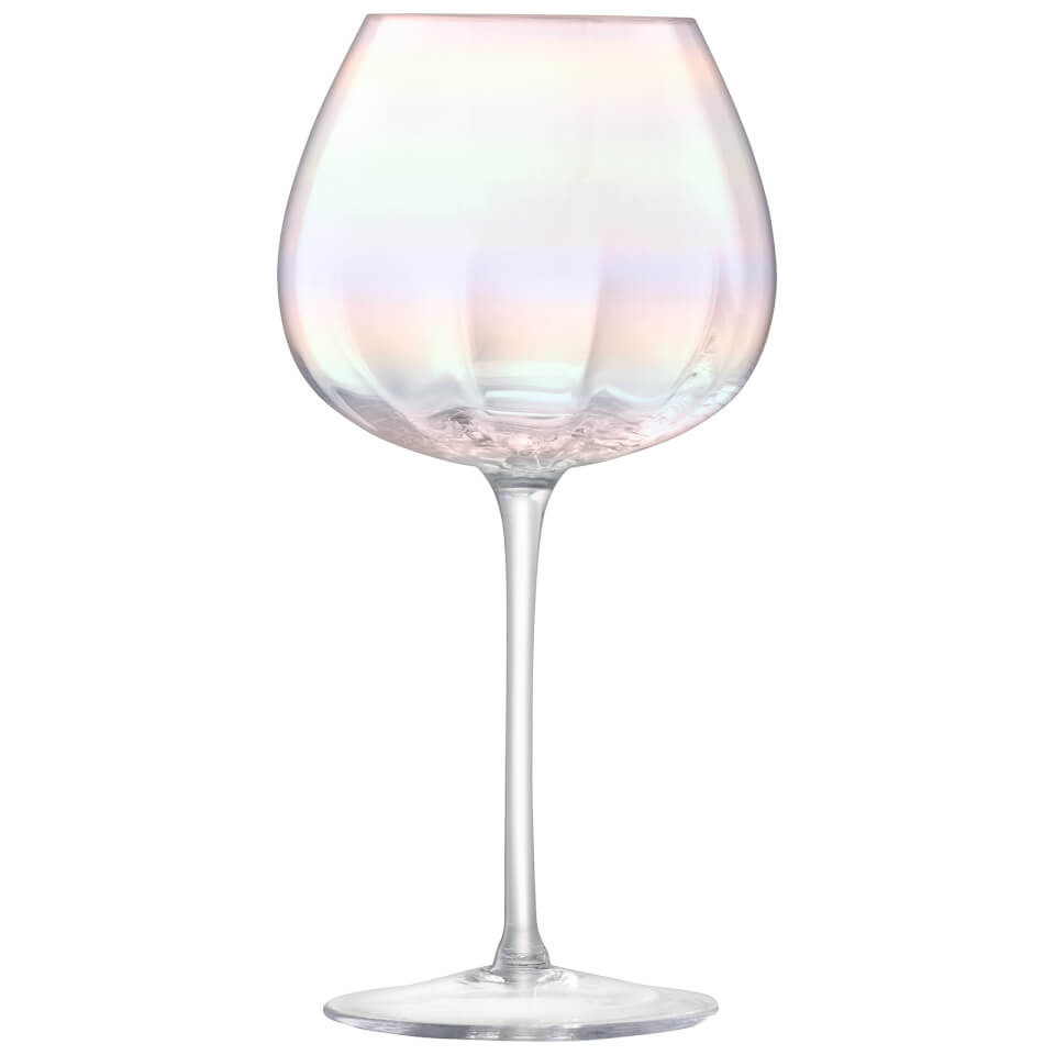 lsa-pearl-red-wine-glasses-set-of-4