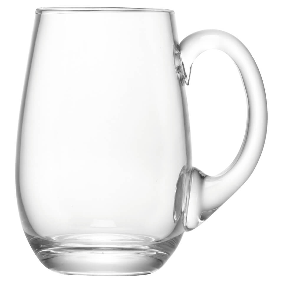 lsa-bar-beer-tankard-750ml