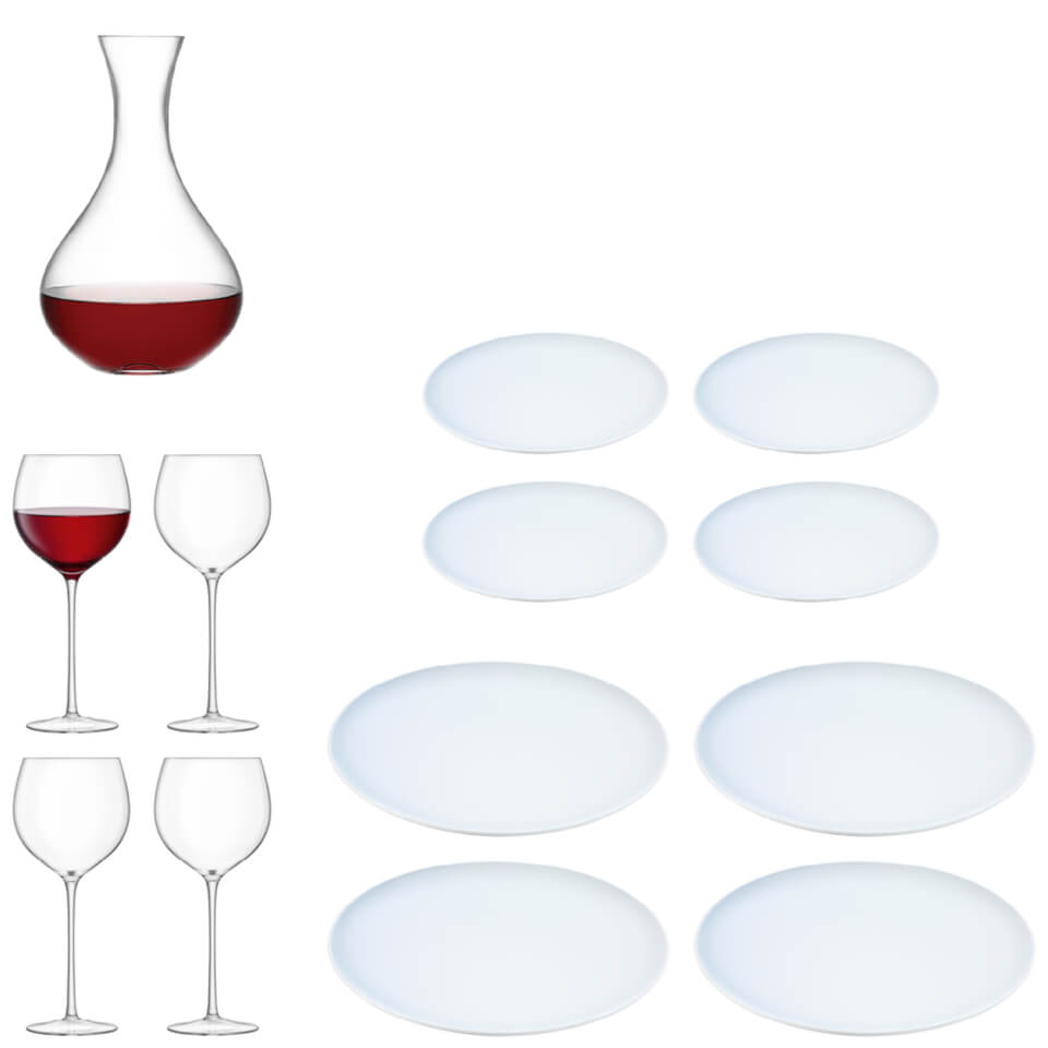 lsa-aura-handmade-wine-glass-dine-starter-set
