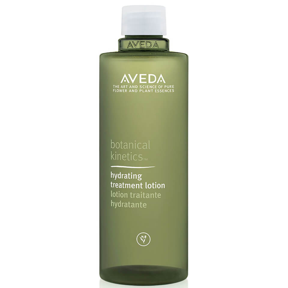 aveda-botanical-kinetics-hydrating-treatment-lotion-150ml
