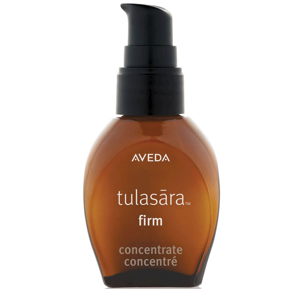 aveda-tulasara-firm-concentrate-30ml