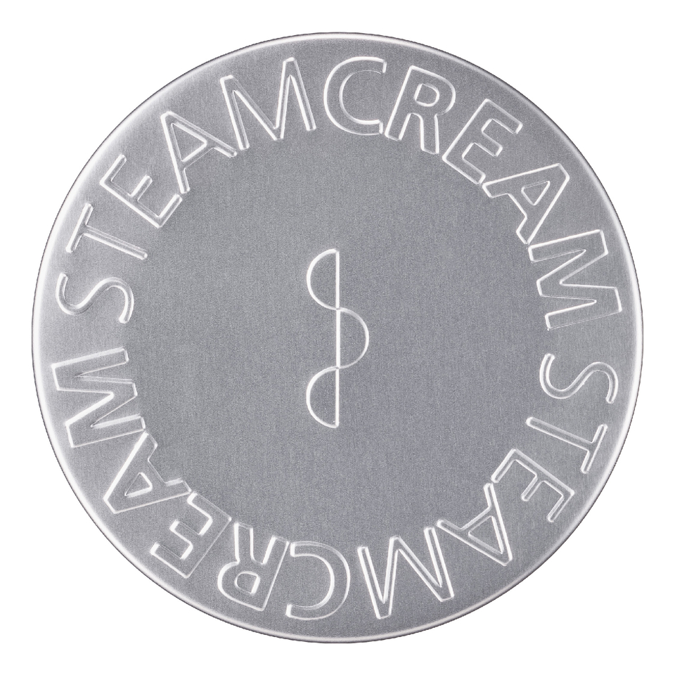 steamcream-original-silver-moisturiser-75ml