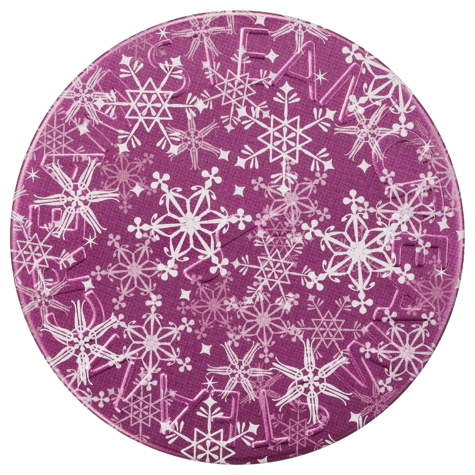 steamcream-glowflakes-moisturiser-75ml