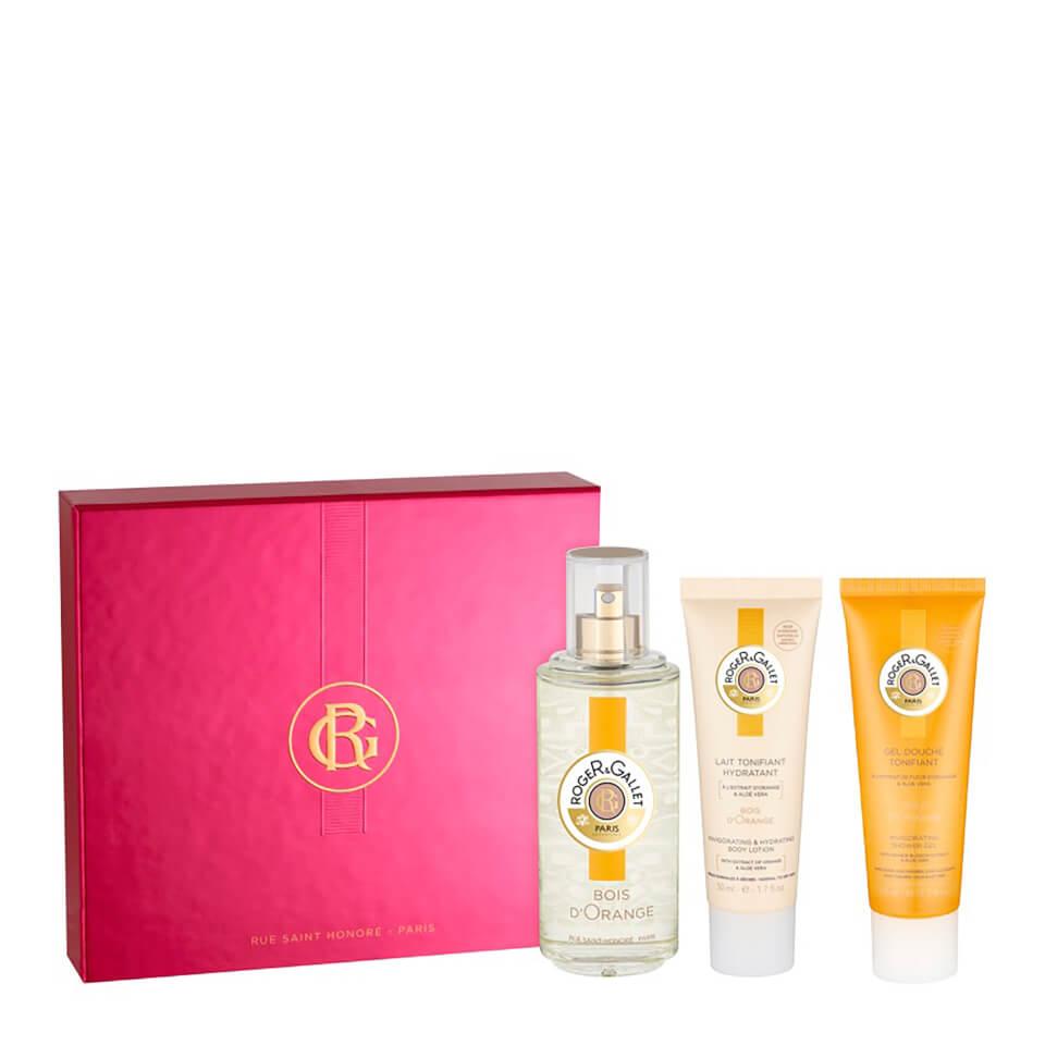 rogergallet-bois-dorange-deluxe-fragrance-coffret-100ml