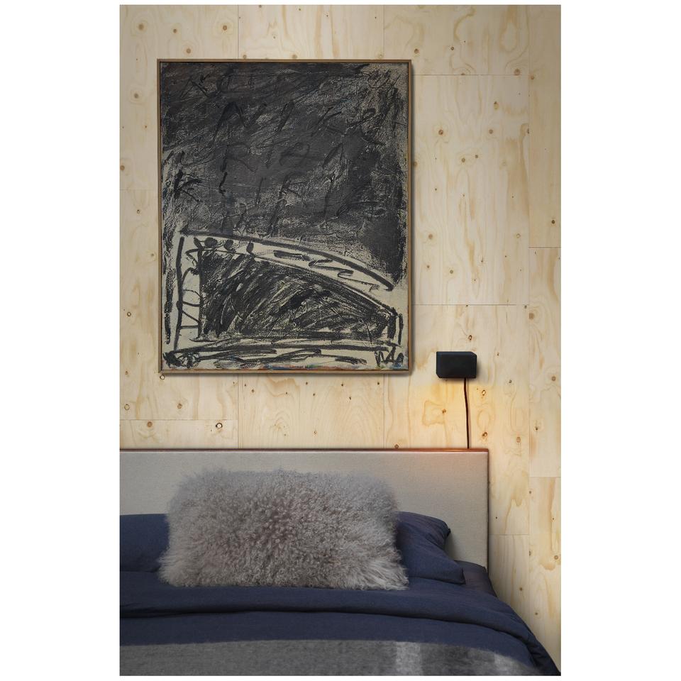 nlxl-piet-hein-eek-plywood-wallpaper